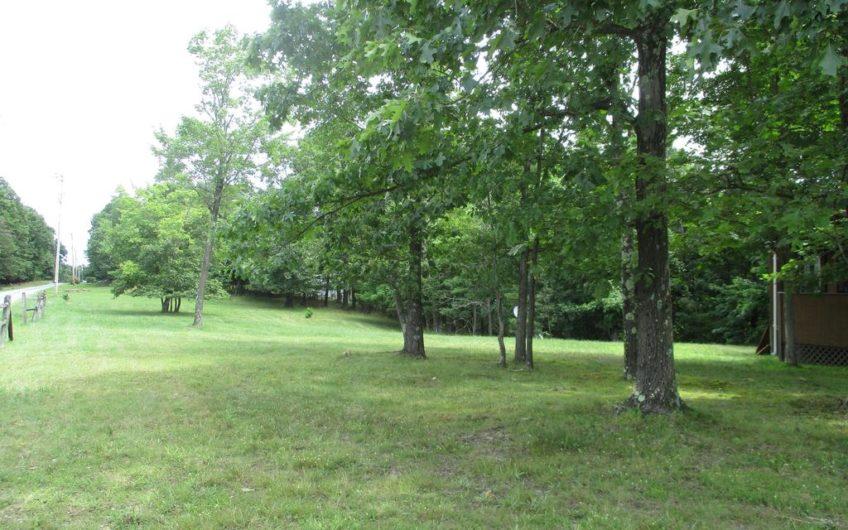 602 PLUM TREE LANE