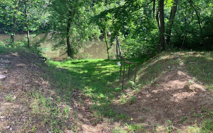 283 Meadow Wood Circle